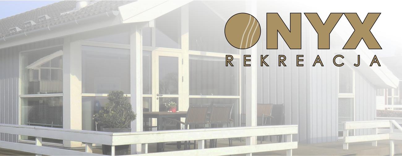 Onyx Rekreacja